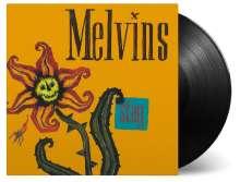 Melvins: Stag (180g), LP