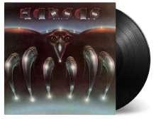 Kansas: Song For America (180g), LP