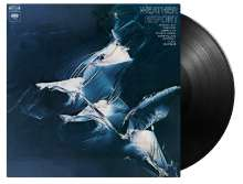 Weather Report: Weather Report (180g), LP