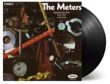 The Meters: The Meters (180g), LP