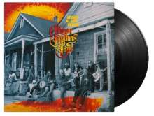 The Allman Brothers Band: Shades Of Two Worlds (180g), LP