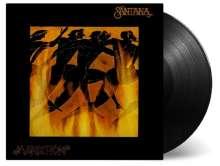 Santana: Marathon (180g), LP