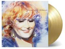Dusty Springfield: A Very Fine Love (180g) (Limited-Numbered-Edition) (Gold Vinyl), LP