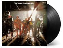 The Guess Who: The Best Of The Guess Who (180g), LP