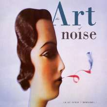 The Art Of Noise: In No Sense? Nonsense! (Expanded), 2 LPs