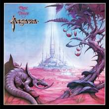 Magnum: Chase The Dragon (Expanded-Edition) (180g), LP