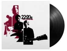 22-20s: 22-20s (180g), LP