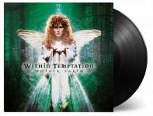 Within Temptation: Mother Earth (180g), 2 LPs