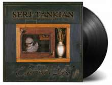 Serj Tankian (System Of A Down): Elect The Dead (180g), 2 LPs