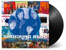 The Shocking Blue: Single Collection (A's & B's), Part 1 (180g), 2 LPs