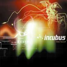Incubus: Make Yourself (180g) (Limited Numbered Edition) (Velvet Purple Vinyl), 2 LPs