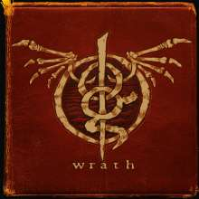 Lamb Of God: Wrath (180g), LP