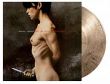 Daniel Lanois: For The Beauty Of Wynona (180g) (Limited Numbered Edition) (Smokey Colored Vinyl), LP
