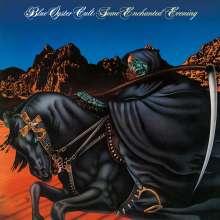 Blue Öyster Cult: Some Enchanted Evening (180g), LP
