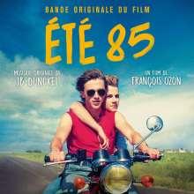 Filmmusik: ETE 85 (180g), LP