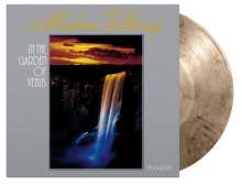 Modern Talking: In The Garden Of Venus (180g) (Limited Numbered Edition) (Smoke Colored Vinyl), LP