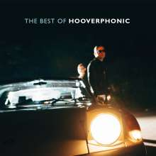 Hooverphonic: The Best Of Hooverphonic (180g), 3 LPs