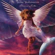Eric Johnson: Venus Isle (180g) (Limited-Edition), LP