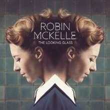 Robin McKelle (geb. 1976): The Looking Glass, CD