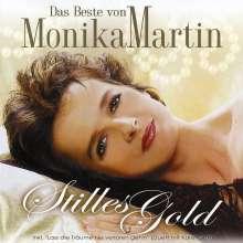 Monika Martin: Das Beste von Monika Martin, CD