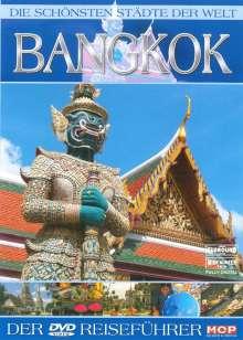Thailand: Bangkok, DVD