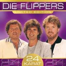Flippers: 24 Karat (Limited Edition), 2 CDs