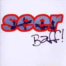 Seer: Baff, CD