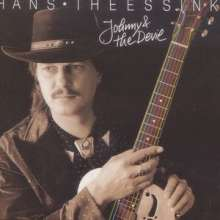 Hans Theessink: Johnny & The Devil, CD