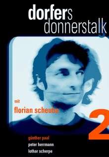 Dorfers Donnerstalk 2, DVD