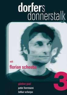 Dorfers Donnerstalk 3, DVD