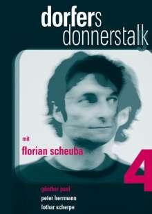 Dorfers Donnerstalk 4, DVD
