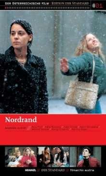 Nordrand / Edition Der Standard, DVD