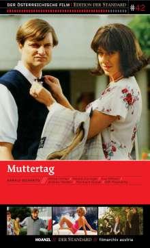 Muttertag, DVD