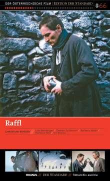 Raffl / Edition der Standard, DVD