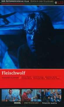 Fleischwolf, DVD