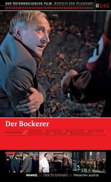 Der Bockerer, DVD