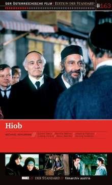 Hiob, 2 DVDs