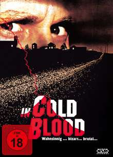 In Cold Blood, DVD