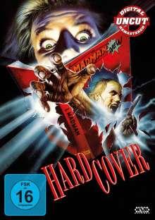 Hardcover (1989), DVD