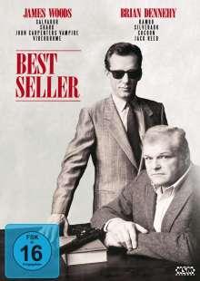 Bestseller, DVD