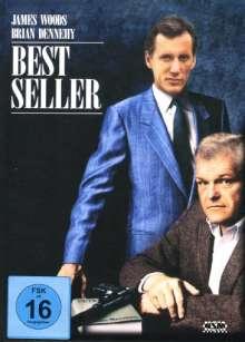 Bestseller (Blu-ray & DVD im Mediabook), 2 Blu-ray Discs