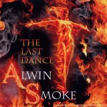 Alwin Smoke: The Last Dance, CD