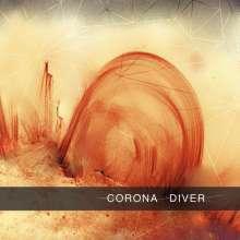 Corona Diver: Corona Diver, CD