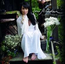Joni Madden: Small Town, CD