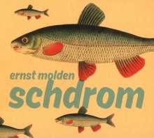 Ernst Molden: Schdrom, CD