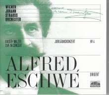 """Wiener Johann Strauss Orchester - Jubiläums-Ausgabe Nr.4 """"Kaiser-Walzer"""", CD"""