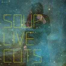 Soup: Live Cuts (180g) (Colored Vinyl), LP