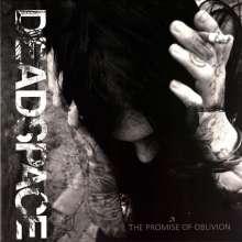 Deadspace: The Promise Of Oblivion, LP