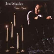 Joni Madden: Noel Noel, CD