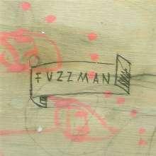 Fuzzman: Fuzzman 2, CD